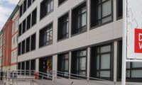 Ofertas de Formación Profesional para el Empleo 2020/2021 del Ayuntamiento de aAlcázar de San Juan