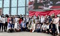 El PSOE de Puertollano celebra la incorporación de Isabel Rodríguez a la Ejecutiva Federal