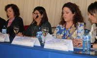 Alcázar acoge el XV Congreso Regional de Medicina y Enfermería Intensiva y Unidades Coronarias