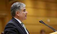 El PP exige al Gobierno que se posicione en contra de los recortes en la negociación de los fondos de la PAC