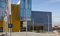 41 Clubes y Entidades Deportivas de Guadalajara se repartirán los 350.000 euros de subvenciones  concedidas por el Patronato Deportivo Municipal