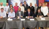 Eurocaja Rural patrocina la Asamblea General de ACEM en Iniesta