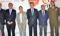 Eurocaja Rural abre sus puertas al talento