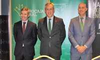 Eurocaja Rural y LIFE apuestan por la formación en inglés del colectivo empresarial