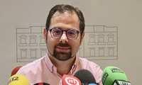 Alcázar finaliza el mandato 2015-2019 con una tendencia estabilizada de crecimiento del empleo