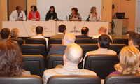GEN-CAM, la sociedad de Neonatología de Castilla La Mancha, celebra en Alcázar su VII reunión anual