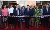 El Gobierno de Castilla-La Mancha impulsará con la UNESCO la declaración de Bien Cultural de la Humanidad para la cerámica de Talavera y la protección del patrimonio de Cuenca