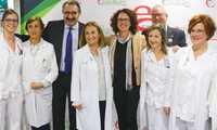 El Gobierno de Castilla-La Mancha destaca el gran avance que experimenta la Enfermería con funciones de gestión, docentes e investigadoras