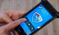 El Ayuntamiento de Manzanares pondrá en marcha en marzo una app para denunciar casos de acoso y violencia contra la mujer