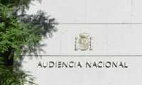 La juez rechaza una nueva petición de libertad del comisario Villarejo por riesgo de fuga