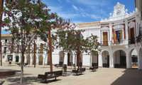 El Ayuntamiento de Manzanares dará trabajo a 137 personas desempleadas a través de tres nuevos programas de empleo