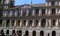 Aprobadas en Toledo ayudas de emergencia y acción humanitaria por importe de 53.000 euros.