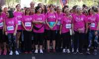 El Gobierno de Castilla-La Mancha anima a las mujeres de la región a participar en los programas de prevención del cáncer de mama