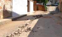 La CHG licita las reparaciones urgentes a realizar en el Arroyo de la Retuerta y protección del río Cañamares de Carrizosa