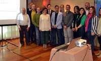 Comienza la implantación del Plan Estratégico Operativo de Destino Calatrava Parque Cultural y su entidad de Gestión 2017-2019