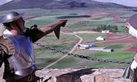 Imagen: A propósito del topónimo Campo de Montiel, un Lugar de La Mancha
