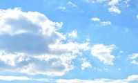La capa de ozono se recuperará completamente en 2060