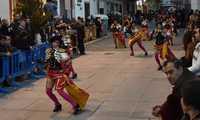 Este viernes concluye el plazo de presentación de obras del Concurso de Carteles del Carnaval 2020 de Socuéllamos