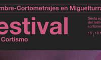 Hoy comienza la programación de Corto Cortismo en el Teatro Cine Paz de Miguelturra