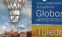 Viña Xétar Por Ellas dará a conocer su sabor único y solidario durante el 36ª Campeonato Nacional de Globos Aerostáticos