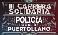 III Carrera Solidaria a beneficio del Lupus