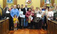Estos son los premiados del Concurso Municipal de Belenes de Valdepeñas