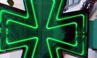 Villarta de San Juan recupera el servicio de farmacias de guardia nocturna y en fines de semana