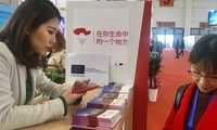 Castilla-La Mancha se promociona como destino turístico internacional en la mayor feria del sector en China