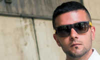 El juez procesa a Ángel Boza detenido por robar unas gafas de sol en Sevilla