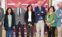 La Facultad de Medicina de Ciudad Real celebra una semana de actividades para descubrir el cerebro y suscitar el interés por su investigación