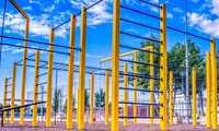 Comunicado del Ayuntamiento de Pozuelo de Calatrava tras las acusaciones realizadas por el grupo municipal socialista