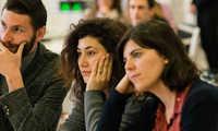 Desde hoy se pueden solicitar las ayudas del Ayuntamiento de Azuqueca para estudiantes que están de Erasmus fuera de España