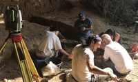 Los cocodrilos cretácicos y los hallazgos arqueológicos de Tamajón serán un reclamo turístico y económico para la Sierra Norte