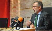 El Ayuntamiento de Valdepeñas comenzará a retransmitir en directo actos destacados de la actividad municipal