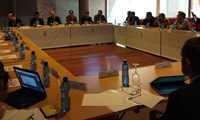 La Compra Pública de Innovación (CPI) y la Cooperación público- privada en innovación centran los contenidos del V Foro de Innovación