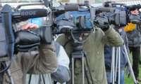 Los castellano-manchegos son los terceros que más televisión consumieron en marzo, con una media de 273 minutos