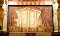 El lunes se abre el plazo de presentación de propuestas de espectáculos a la Red de Artes Escénicas y Musicales