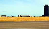 """CRIA se congratula de que el aeropuerto de Ciudad Real ya pueda operar """"en condiciones de mercado"""""""