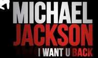 A la venta las entradas para el musical 'Michael Jackson. I want u back' el 15 de septiembre en Toledo