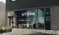 Ginos abre su segundo restaurante en Toledo