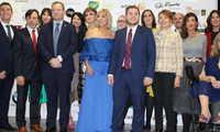 El Gobierno de Castilla-La Mancha respalda a las mujeres emprendedoras y reivindica su presencia en la toma de decisiones