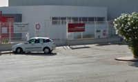 """El PSOE de Pozuelo de Calatrava pide al equipo de gobierno """"que diga la verdad sobre  el caso de la trabajadora despedida por whatsapp"""""""