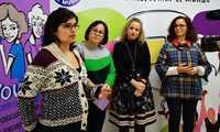 '#YouToo, el cambio está en ti' llega Ciudad Real para sensibilizar sobre la violencia de género