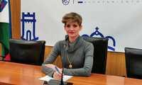El Ayuntamiento de Socuéllamos adjudica los once puestos disponibles en el Mercadillo Municipal