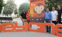 La Diputación de Albacete incrementará su participación en la XIX edición de Abycine