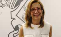 La Universidad Popular de Manzanares ya ha publicado la información sobre la oferta formativa del curso 2019/2020