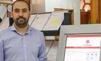 El Ayuntamiento de Argamasilla de Calatrava potencia su sede electrónica con una nueva plataforma