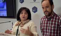 El Club Deportivo Manchego organiza las  II Jornadas de Fútbol Base de Navidad