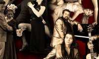 El tango moderno y audaz de 'La Porteña', llega el viernes 24 de enero al Teatro de Valdepeñas