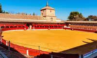 Santa Cruz de Mudela pondrá en valor en FITUR el Santuario de Las Virtudes y su plaza de toros más antigua del mundo